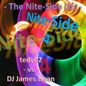 Nite-Side 4