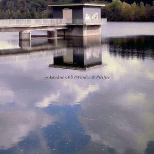 isolatedmix 65 - Würden & Pfeiffer