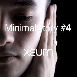 MinimalStory #4