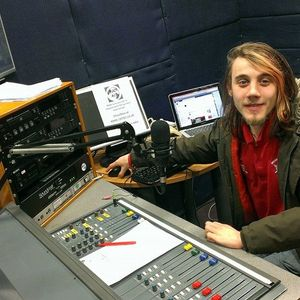 Listeners Take Charge (Hour 1) (17th March 2014)
