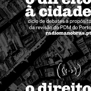 20161105_RM_O Direito À Cidade_#02