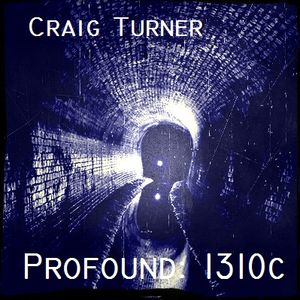 Profound Sessions 1310c - Deep Selection