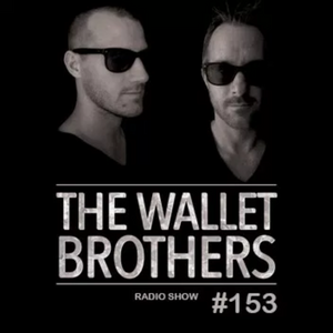 THE WALLET BROTHERS #153 from SXM sint maarten Loading November party