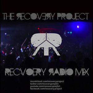 3 Hour Tech-House Mix