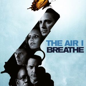 John De La Mora - Trance Nation 134: The Air I Breathe