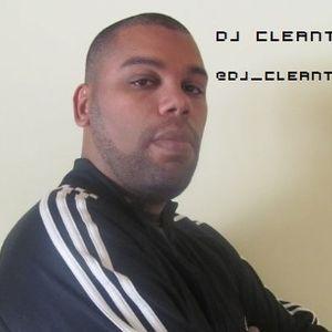 Set Eletrohouse - DJ Cleanto