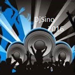 DjSino Ft.Johnny O,& More,Information Society,Jennifer Lopez - Freestyle House Remix 2016.mp3