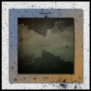 Mixtape #09 - LASERS