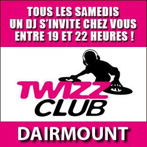 Twizz-club-20-octobre-2012-part-2-Dairmount