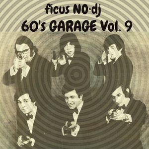 60's Garage Vol. 9