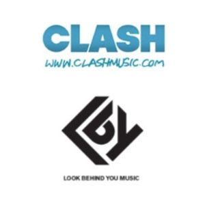 The LBY Clash Music Podcast 8