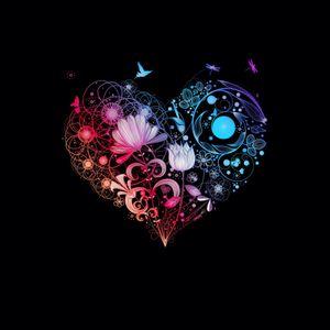 DJ MISS JENNIFER - SINSATION VALENTINES 2012