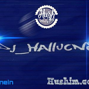 Thurzday Night Breakz LIVE HushFm 10-8-15