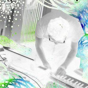 ELECTRONIC ROCK TECHNO N O B E Mix Dic 2010 promotional