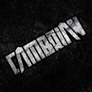 Cambrian - Second of Many Mix