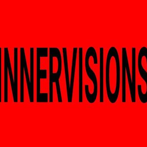 Dixon b2b Âme @ Innervisions OFF Sónar 2018 - 17 June 2018