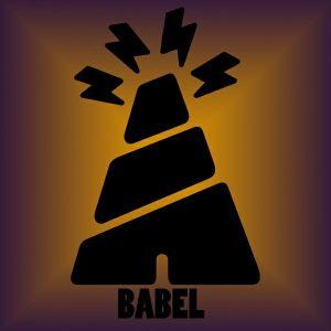 #8 Babel! 16/17 - 07.02.2017
