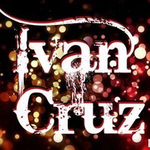 Mega Mix Agosto 2013 - ^[ Ivan Cruz ]^