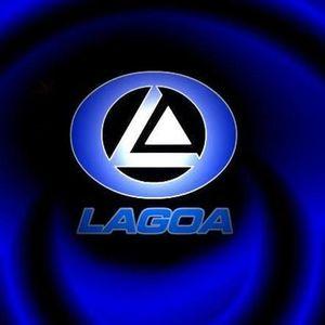 Dj Hs @ Lagoa 1997
