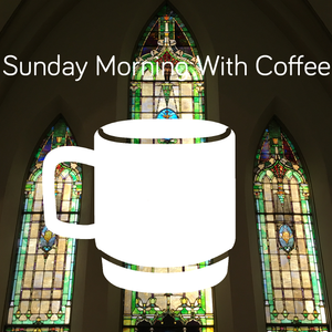 Sunday Morning With Coffee: Radere 07.08.2016