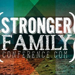 SFC 2014 Pastor Jerry Doss Saturday Womens - Audio