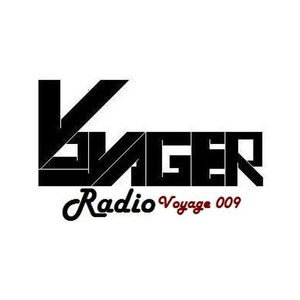 Voyage 009 With Mighty Duggs, A Tribute To The Past