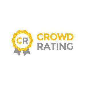Crowdfunders: An update on Crowdrating