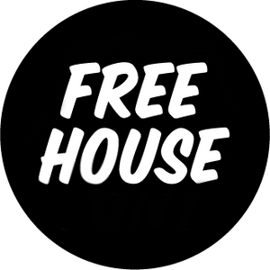 Free Underground House Mix PT.1