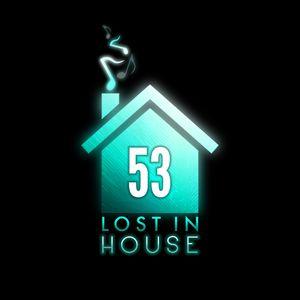 Joey Beatz - Lost In House Episode 053