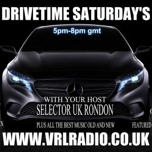 SATURDAY DRIVE TIME 11 JANUARY 2014