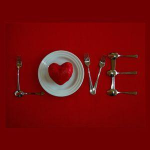 love house mix