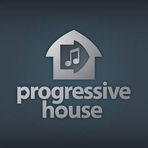 Strictly Progressive