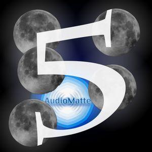 5.Moons.Mix