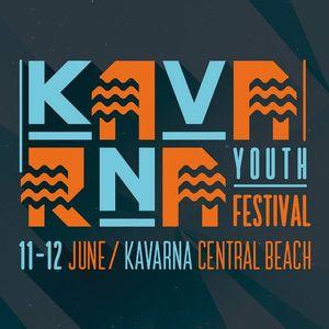 Kavarna Youth Fest 2016 Mix Contest - DJ DubzDope