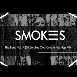 The Beat Box Mix (22 11 15)