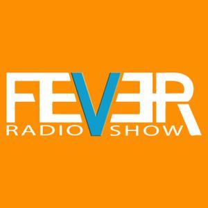 FEVER RADIO SHOW #007/2017