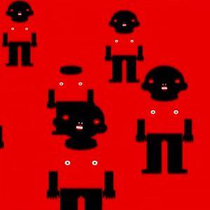 Manu Villas - Android Conspiracy 2