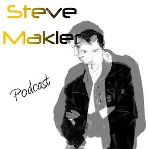 Steve Makler #LIVE 1