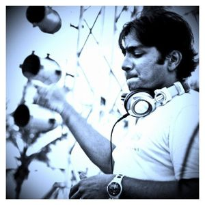 DJ Shiva Moon - Radio Raveolution DJ set 2009 Part 2
