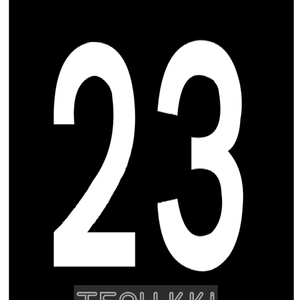 23 (2012)