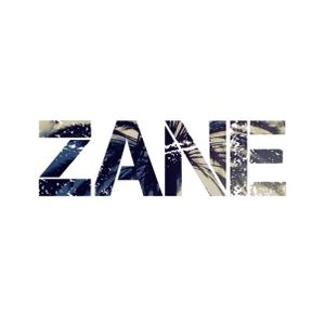 Zane Don't stop Session