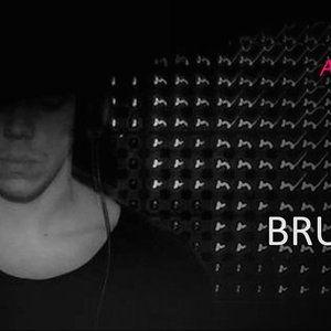 A Marisa assim quis # 4 com Bruno Tinoco @ Bunker Rádio
