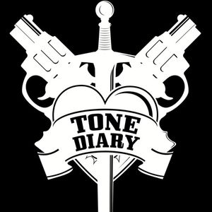 Marcus Schössow - Tone Diary 305.