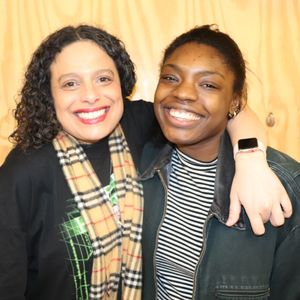 The Catch Up with SheSaidSo - 12.03.20 - FOUNDATION FM