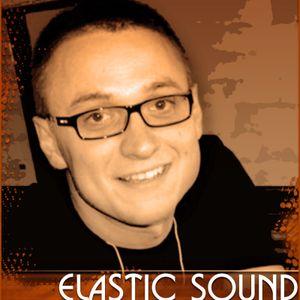Elastic Sound - guest mix 21(09.10.10)