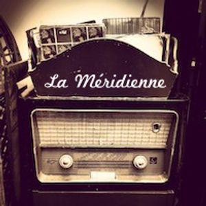 La Méridienne - 24 mars 2016