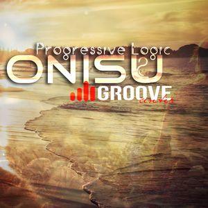 Progressive Logic 2 [Live from Center Groove]