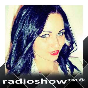 RadioShow - 383 - Mix - Blackcat