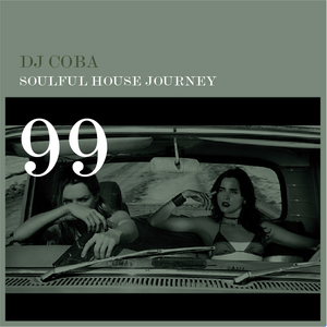 Soulful House Journey 99