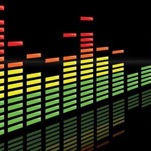 Saturday Electro Mix